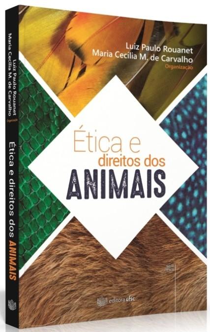 Etica_direito_ani-3d (1)site