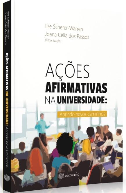 acoes-3d (1)
