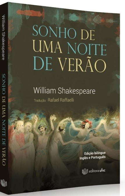 capa_SNV_shakespeare-3d