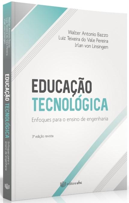 educacao_tecnologica_3d