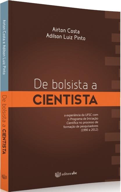 Bolsista-3d