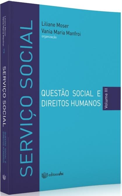 Serviço Social-v3-3d