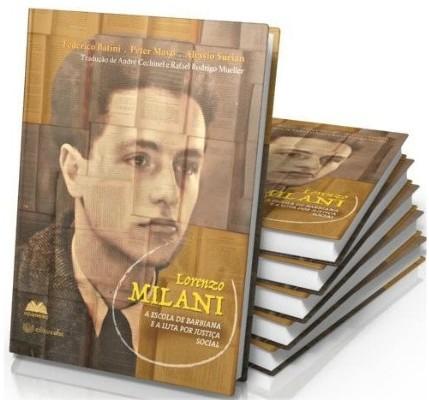 ediunesc-lanca-traducao-de-livro-sobre-dom-lorenzo-milani-414955