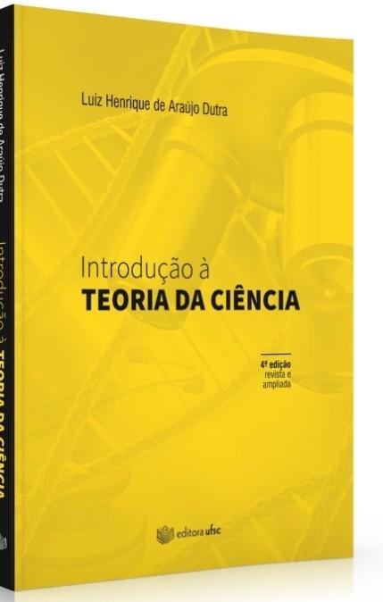 introducao_teoria_ciencia_3d