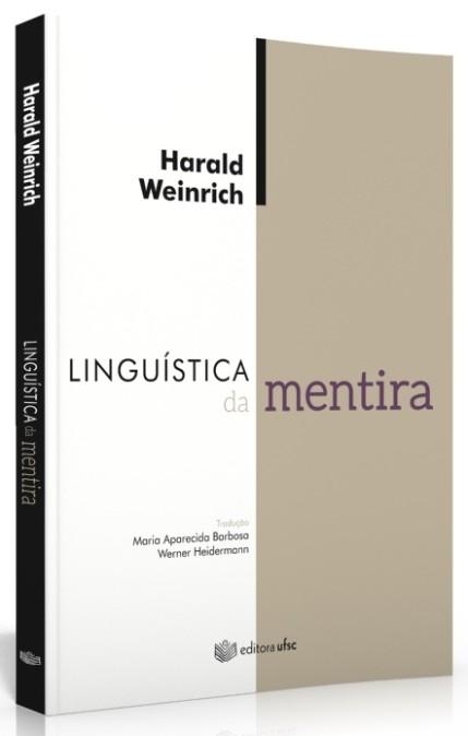 linguistica_da_mentira-3d